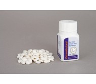 Oxymetholone LA®