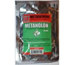 Metanolon 5mg