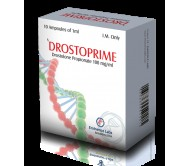 Drostoprime